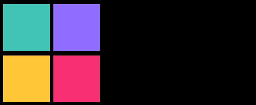 Intocolor_Webdesign_logo