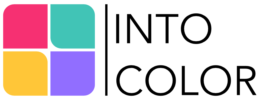 Intocolor_logo_zwart